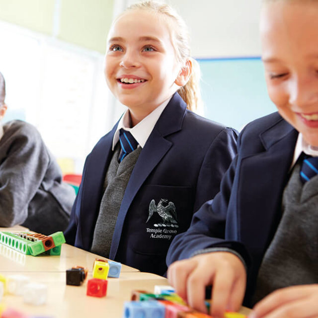 school-blazers-primary