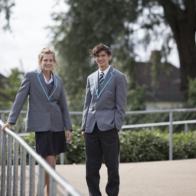 school-blazers-secondary-2