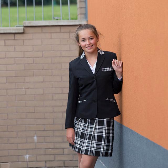 school-uniform-tartan