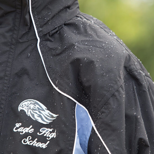 waterproof-school-coat-2