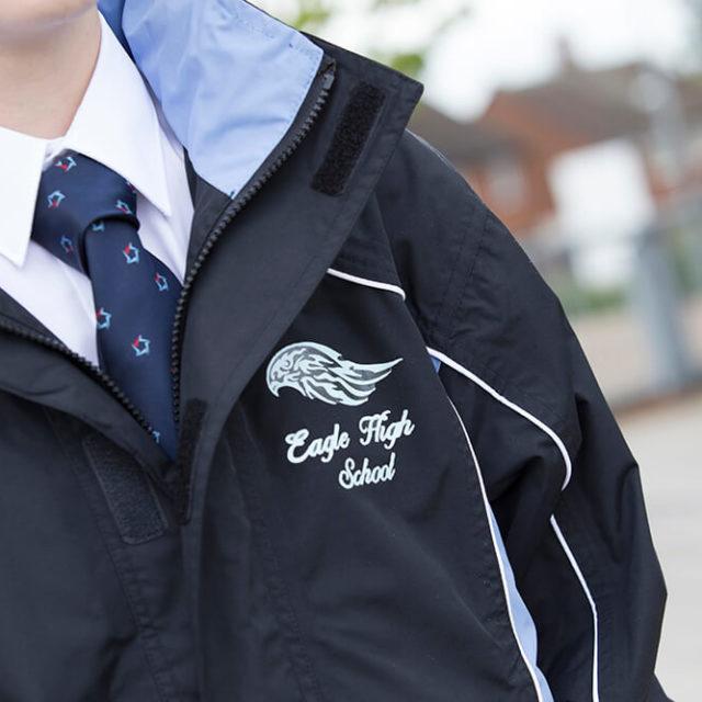 waterproof-school-coat