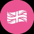 british-icon-pb