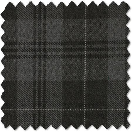 tartan-grey-granite