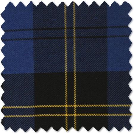 tartan-oakleigh