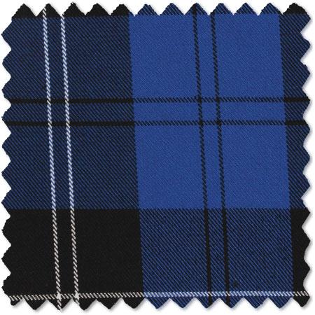 tartan-ramsay-new-blue