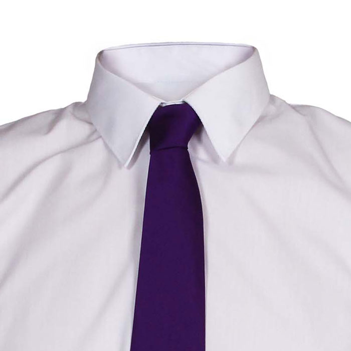 ties-plain-new