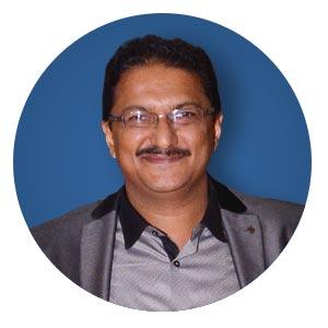 Naveen Thapliyal